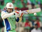 Kings XI Punjab stun RCB by 7 wickets in IPL 6