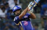 IPL 2017: Mumbai beat Gujarat, Pune defeat Bangalore