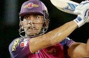 IPL 2016: Rising Pune Supergiants avoid last-place after Dhoni's heroics