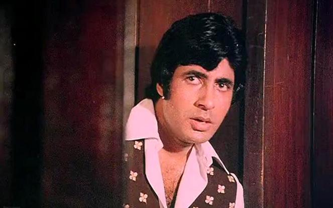 Amitabh Bachchan4