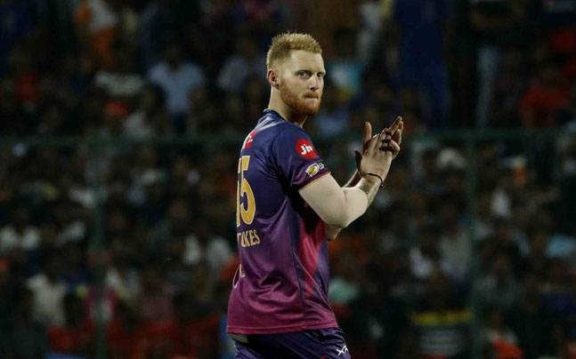 IPL 2017: Most expensive players and their value for money