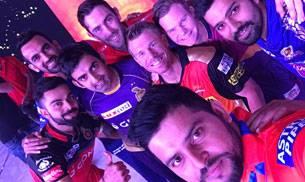 Image Courtesy: @IPL Twitter Handle