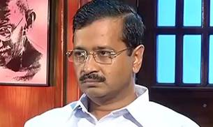 MCD election results: Will Arvind Kejriwal say sorry to Election Commission?