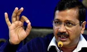 Is Arvind Kejriwal-led Aam Aadmi Party changing tack on EVMs after MCD election drubbing?