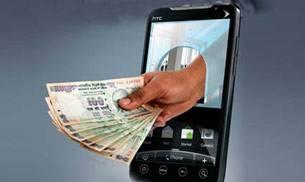 NPCI launches next gen online payments solution