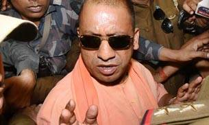 Yogi Adityanath: What Opposition parties said about new UP CM