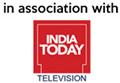 IndiaToday Logo
