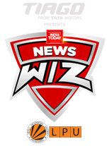 News Wiz Quiz