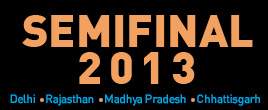 Assembly Elections 2012