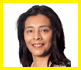 Aruna Jayanthi