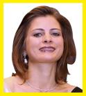 Sara Abdullah Pilot