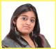Ashni Biyani