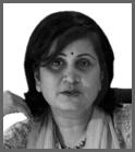 Mrunalini Deshmukh