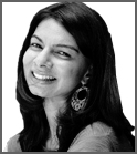 Lavanya Ashok