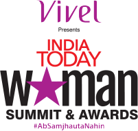 Woman Summit 2017