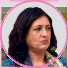 Mishi Singh